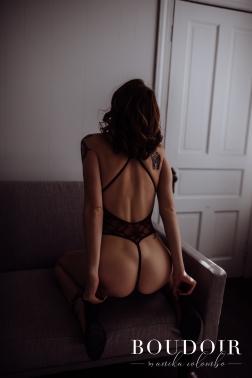 IMG_9919-Edit